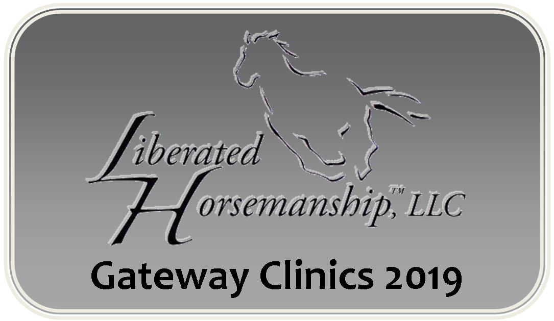 LH clinics logo